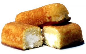 selling on amazon - twinkies