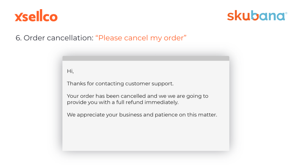customer support hacks amazon