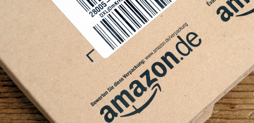 Amazon suspensionen