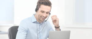 tactiques pour fidéliser vos clients