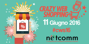 CrazyWebShopping