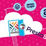 prestashop-integration