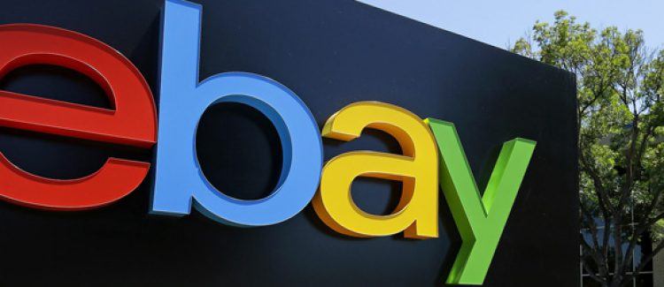eBay fall seller release – what you need to know