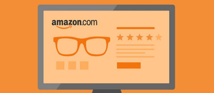 A quick guide to Amazon FBA & when you should consider it for your business
