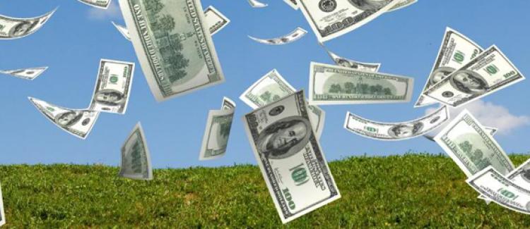 Is eCommerce a get rich quick scheme?