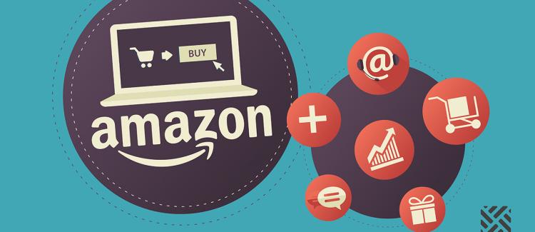 Amazon Basics – Part 3: Understanding The Buy Box