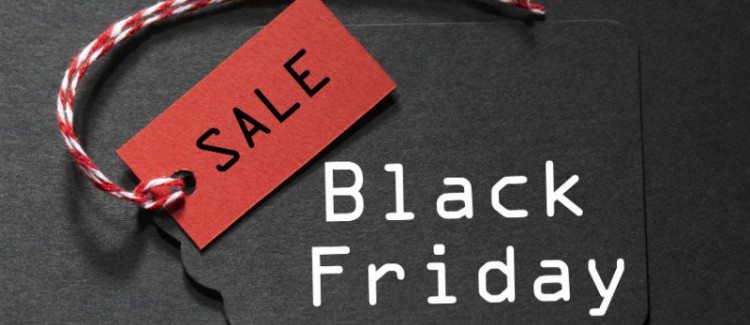 5 ways to protect your margins over Black Friday week