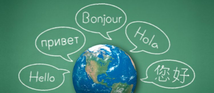 Limitless: eCommerce translation tools help you sell internationally