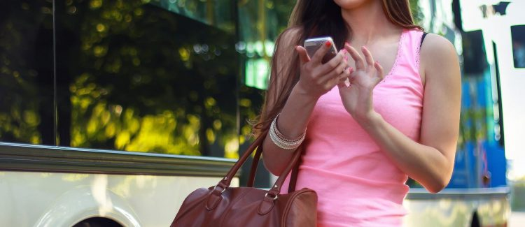 How online sellers can tap into the potential of mobile