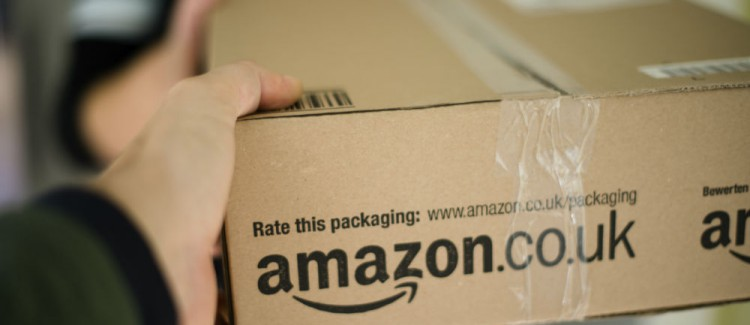 Amazon logistics becomes mandatory shipper on seller-fulfilled prime