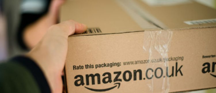 Amazon to release Buy Shipping for Seller Fulfilled Prime