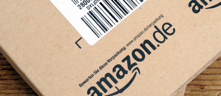 Do Amazon seller rules help or hinder your business?
