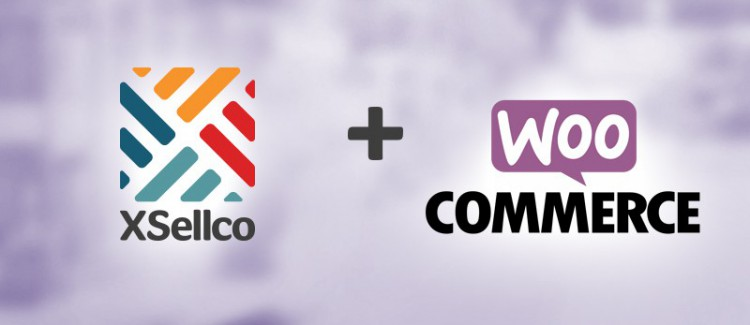 Woohoo! WooCommerce integrates with XSellco Fusion