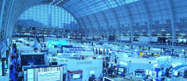 What we learned at RBTE 2016