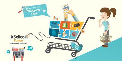 best shopping cart