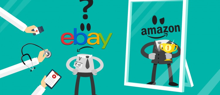 Will eBay survive its midlife crisis?