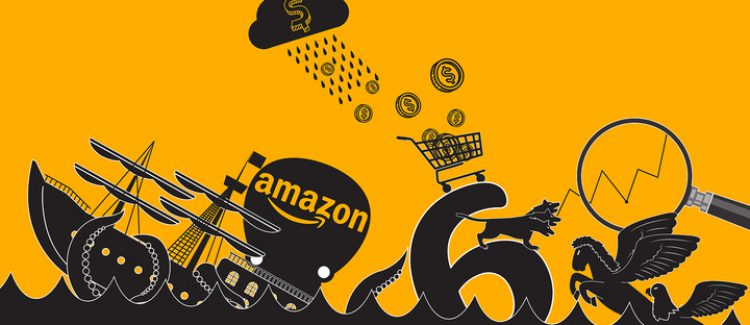 6 myths about Amazon repricing debunked
