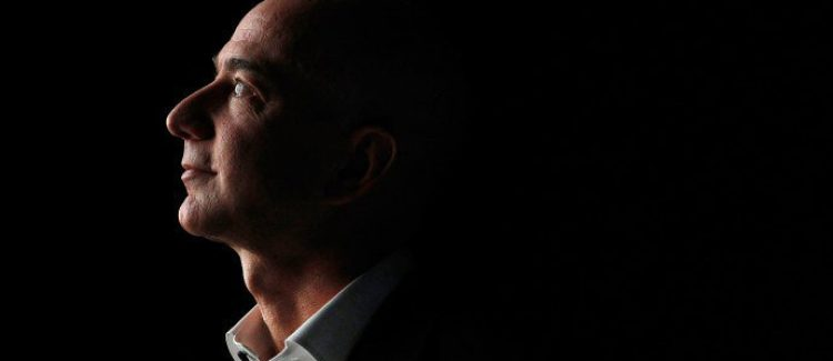 3 things we learned from Jeff Bezos's letter to Amazon shareholders
