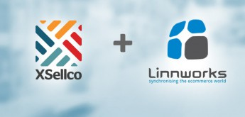XSellco Price Manager & High5 available in the Linnworks App Store