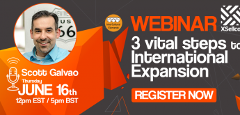 3 vital steps to international expansion [webinar]