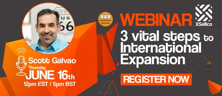 3 vital steps to international expansion [webinar]