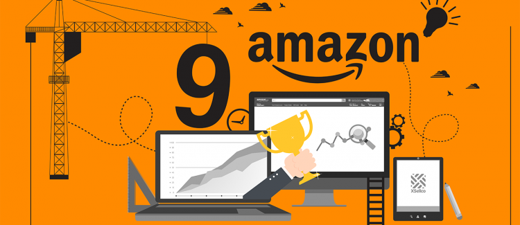 9 must have features of a top Amazon repricing tool