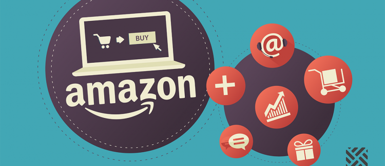 4 Steps to maximize your Amazon sales success