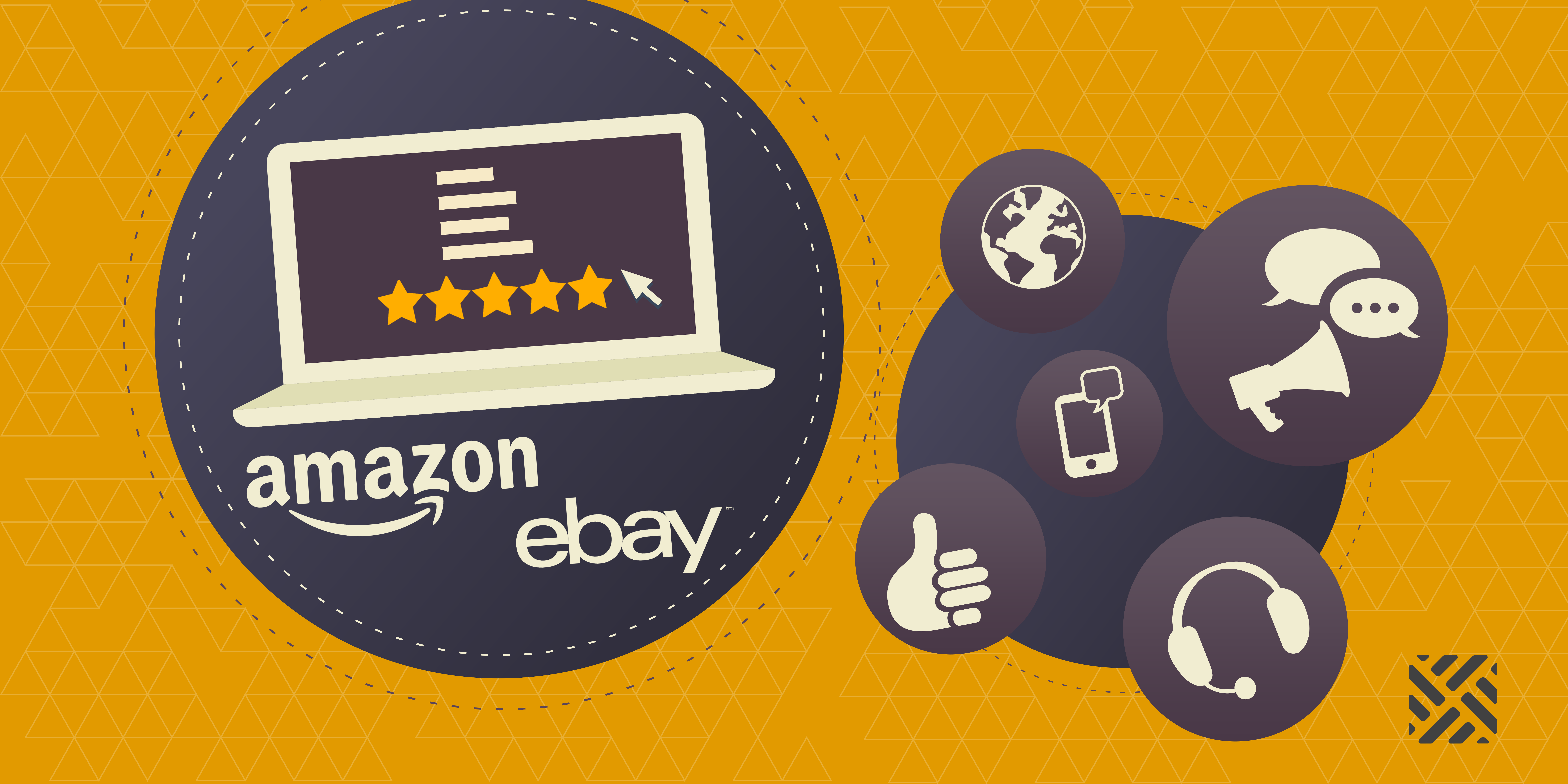 how to leave negative feedback on ebay