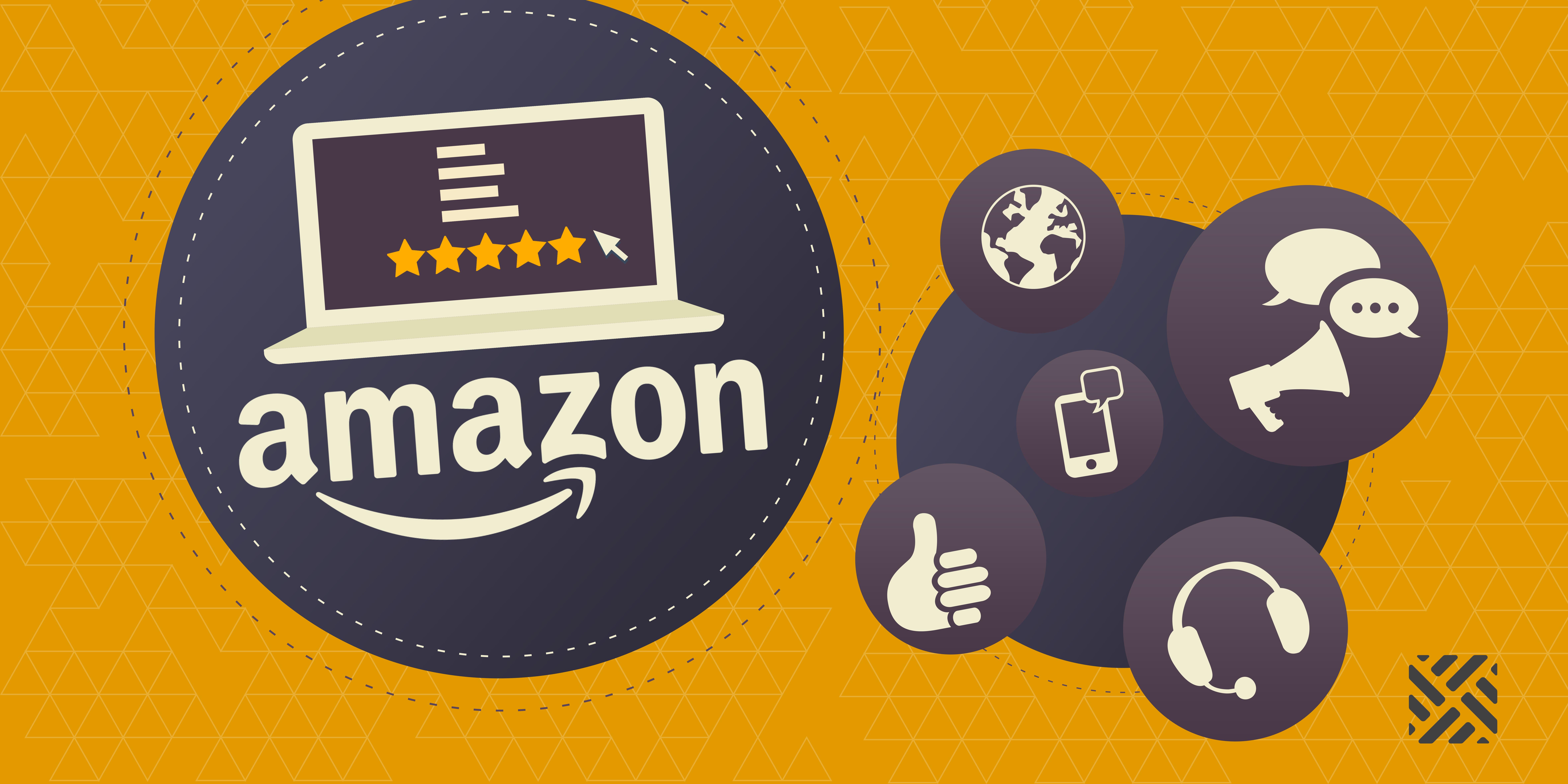 Amazon-Feedback-5.png