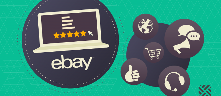 7 Tips to help you make more sales on eBay
