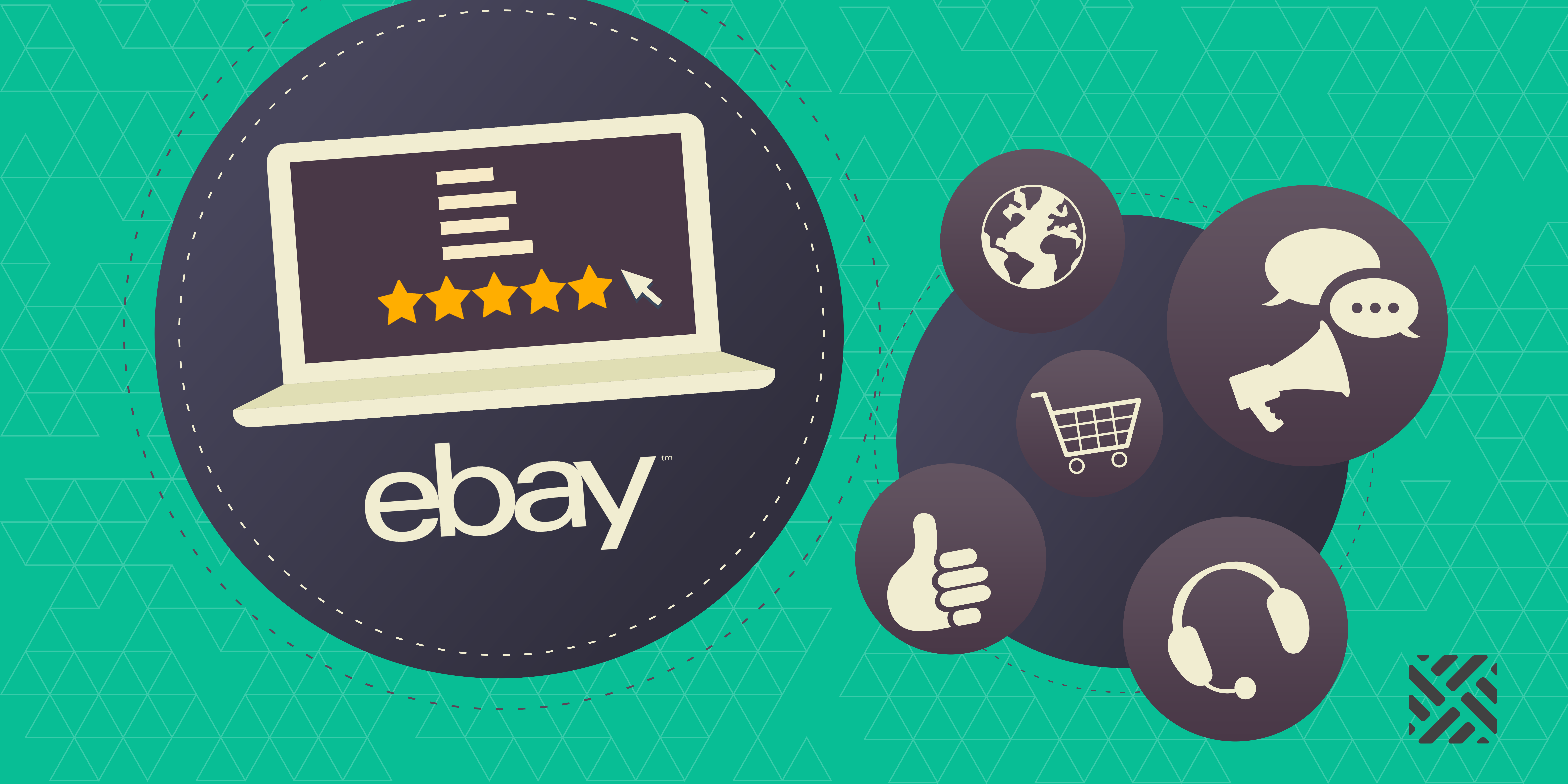 7 Expert Tips To Help You Maximize Your Ebay Sales Xsellco