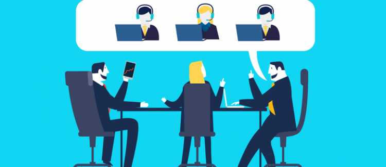 What the world's most successful companies really think about customer support