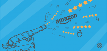 Boost your Amazon sales with a targeted feedback strategy