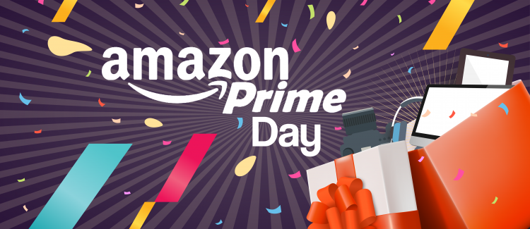 4 ways sellers can prepare for Amazon Prime Day 2016
