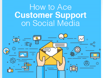 How to Ace Customer Support on Social Media