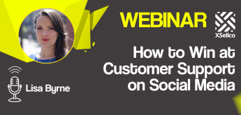 How to win at customer support on social media [webinar]
