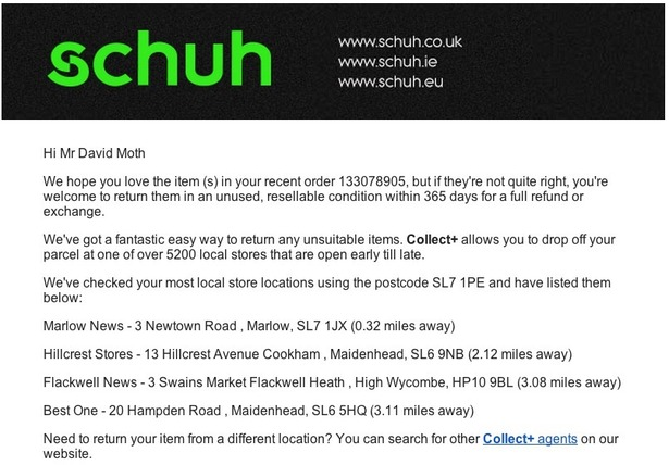 email-schuh