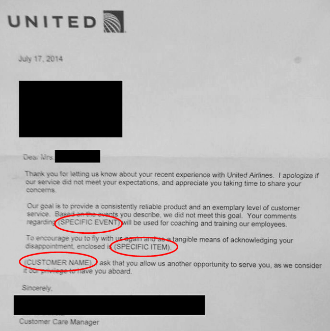 united-airllines-support