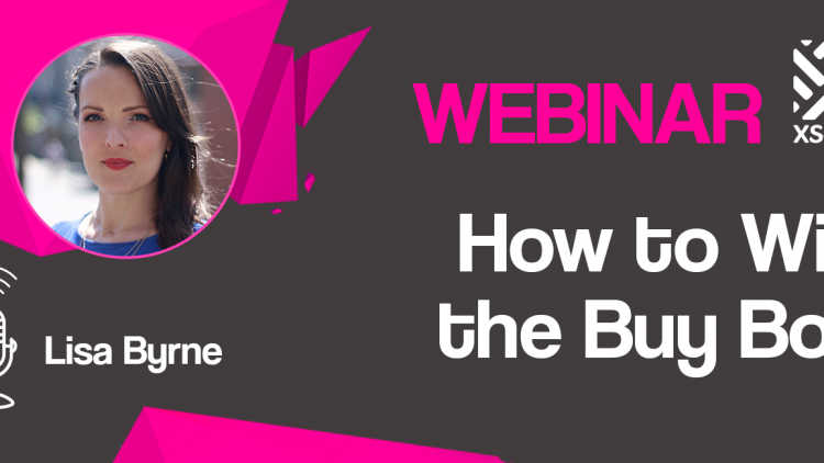 how to win the amazon buy box webinar