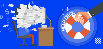 What is help desk software and why do you need it for eCommerce?