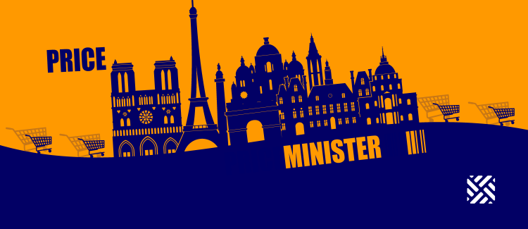 Selling on PriceMinister: the French marketplace that has it all