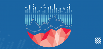 Customer support data to boost your seasonal performance