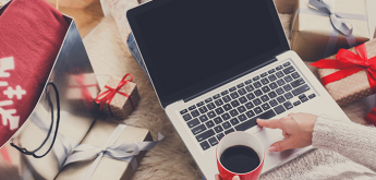 6 metrics to improve customer service this holiday season