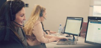 10 top tips from our customer support champions