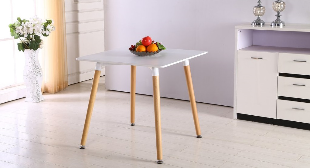 selling tables online
