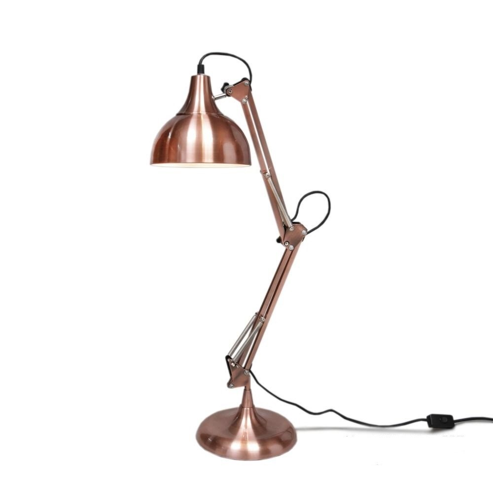 selling decorative lamps