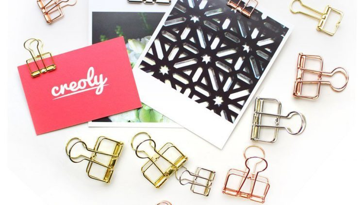 Creoly Proves You Don't Need Investors to Build a Successful Online Store