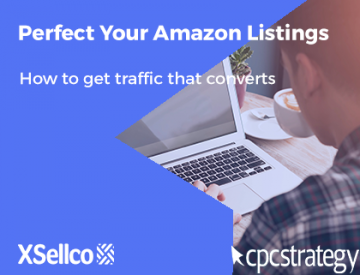 Perfect Your Amazon Listings