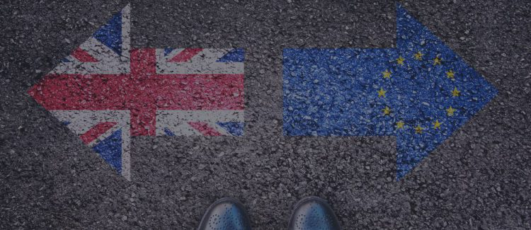 What does Brexit mean for online sellers?