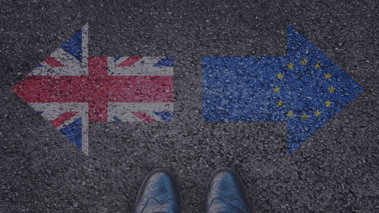 Brexit: what does it mean for online sellers
